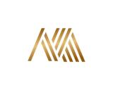 https://www.logocontest.com/public/logoimage/1575285522m-26.png
