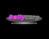 https://www.logocontest.com/public/logoimage/1575289965bally1.png