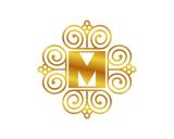 https://www.logocontest.com/public/logoimage/1575294354M14.png