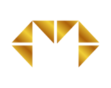 https://www.logocontest.com/public/logoimage/1575294618M15.png