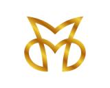 https://www.logocontest.com/public/logoimage/1575295449M17.png