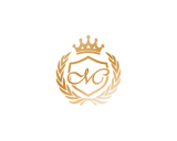 https://www.logocontest.com/public/logoimage/1575297574M-12.png