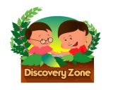https://www.logocontest.com/public/logoimage/1575301639DiscoveryZonC12a-A00aT01a-A.jpg