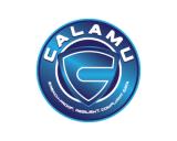 https://www.logocontest.com/public/logoimage/1575303388Calamu-01.png