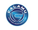 https://www.logocontest.com/public/logoimage/1575303388Calamu-02.png