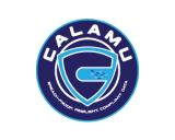 https://www.logocontest.com/public/logoimage/1575303388Calamu-03.png
