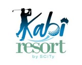 https://www.logocontest.com/public/logoimage/1575316077Kabi Golf course Resort Noosa 33.jpg