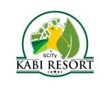 https://www.logocontest.com/public/logoimage/1575316315kabi_1.png