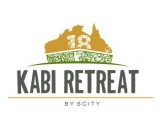 https://www.logocontest.com/public/logoimage/1575333164Kabi Golf course Resort Noosa 45.jpg