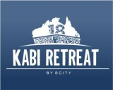 https://www.logocontest.com/public/logoimage/1575333164Kabi Golf course Resort Noosa 47.jpg
