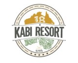https://www.logocontest.com/public/logoimage/1575335105Kabi Golf course Resort Noosa 57.jpg