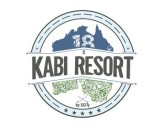 https://www.logocontest.com/public/logoimage/1575335105Kabi Golf course Resort Noosa 58.jpg