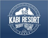 https://www.logocontest.com/public/logoimage/1575335105Kabi Golf course Resort Noosa 59.jpg