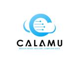 https://www.logocontest.com/public/logoimage/1575337149Logo.png