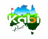 https://www.logocontest.com/public/logoimage/1575337818Kabi5.png