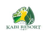 https://www.logocontest.com/public/logoimage/1575360092kabi_3.png