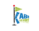 https://www.logocontest.com/public/logoimage/15753607581.png