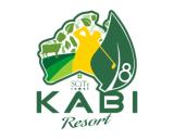 https://www.logocontest.com/public/logoimage/1575374731kabi_4.png