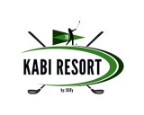 https://www.logocontest.com/public/logoimage/1575375819kabi.jpg