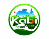 https://www.logocontest.com/public/logoimage/1575377128Kabi9.png