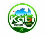 https://www.logocontest.com/public/logoimage/1575377551Kabi10.png