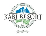 https://www.logocontest.com/public/logoimage/1575387776Kabi Golf course Resort Noosa 66.jpg