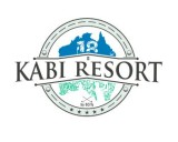https://www.logocontest.com/public/logoimage/1575387776Kabi Golf course Resort Noosa 71.jpg