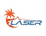 https://www.logocontest.com/public/logoimage/1575397913laser_2.png