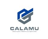 https://www.logocontest.com/public/logoimage/1575438582calamu.png