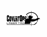 https://www.logocontest.com/public/logoimage/1575448238Covert2.png