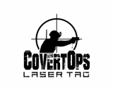 https://www.logocontest.com/public/logoimage/1575448238Covert3.png