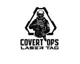 https://www.logocontest.com/public/logoimage/1575455378Covert-Ops-Laser-Tag.jpg