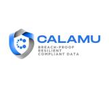 https://www.logocontest.com/public/logoimage/1575463644calamu02.png