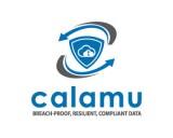 https://www.logocontest.com/public/logoimage/1575467965calamu.jpg