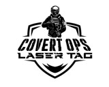 https://www.logocontest.com/public/logoimage/1575469071Covert-Ops-Laser-Tag3.jpg