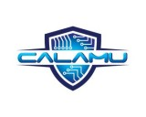 https://www.logocontest.com/public/logoimage/1575469255Calamu-01.jpg