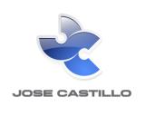 https://www.logocontest.com/public/logoimage/1575471542josecastillo01.png