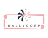 https://www.logocontest.com/public/logoimage/1575484261Ballycorp.png