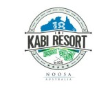 https://www.logocontest.com/public/logoimage/1575487651Kabi Golf course Resort Noosa 73.jpg