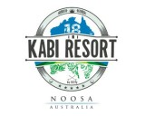 https://www.logocontest.com/public/logoimage/1575487651Kabi Golf course Resort Noosa 77.jpg