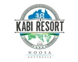 https://www.logocontest.com/public/logoimage/1575487651Kabi Golf course Resort Noosa 78.jpg