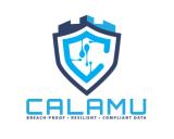 https://www.logocontest.com/public/logoimage/1575491964Calamu-01.png