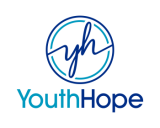 https://www.logocontest.com/public/logoimage/1575506432YouthHope13.png