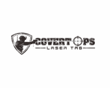 https://www.logocontest.com/public/logoimage/1575506756COVERT.png