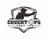 https://www.logocontest.com/public/logoimage/1575507301COVERT1.png