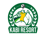 https://www.logocontest.com/public/logoimage/1575519762kabi_11.png