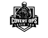 https://www.logocontest.com/public/logoimage/1575541512Covert-Ops-Laser-Tag4.jpg