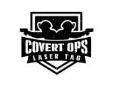 https://www.logocontest.com/public/logoimage/1575541547Covert-Ops-Laser-Tag5.jpg