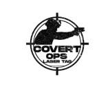 https://www.logocontest.com/public/logoimage/1575543224covert-3.jpg