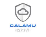 https://www.logocontest.com/public/logoimage/1575544022calamu04.png